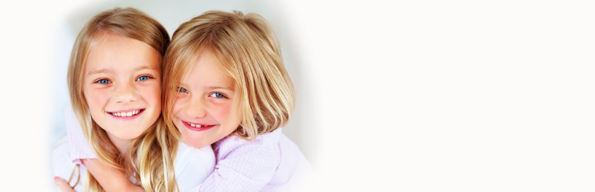 pediatric dentist in owings mills