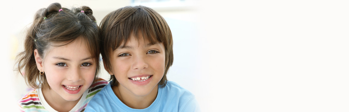 Owings Mills Pediatric Dentist