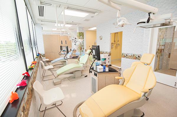 pediatric dentsit in owings mills md