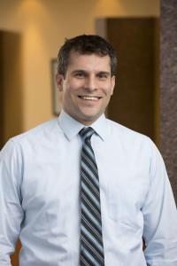 Jon Lang, Orthodontist in Baltimore